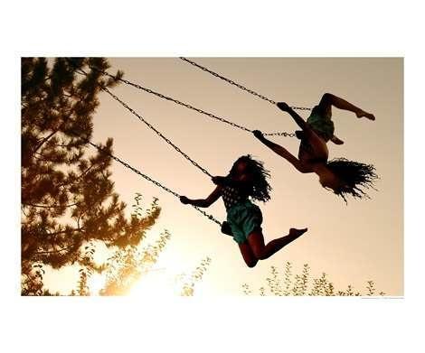 swing-mcbrideandgroom-clarksrule-com