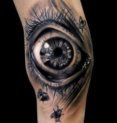 48-eye-tattoo