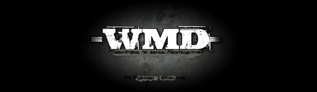 wmd-coming-soon-1