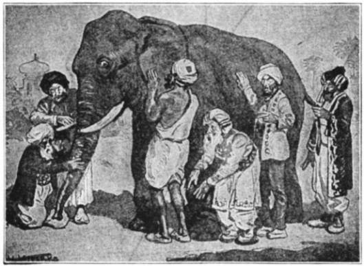 bc7a4-blind_men_and_elephant2