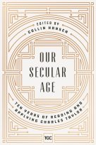 our_secular_age_cover